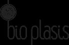 Bioplasis